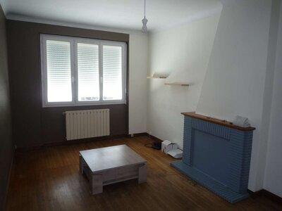 Vente Maison 10 pièces 160m² courcon - Photo 4