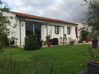Vente Maison 4 pièces 80m² courcon - Photo 12