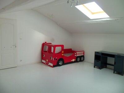 Vente Maison 7 pièces 160m² courcon - Photo 5
