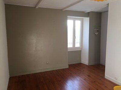 Vente Maison 5 pièces 112m² st jean de liversay - Photo 5