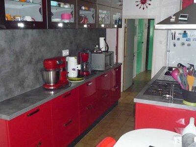 Vente Maison 5 pièces 84m² Courçon (17170) - Photo 2