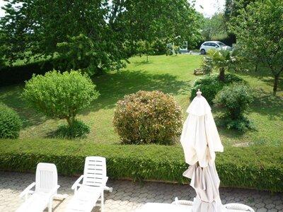 Vente Maison 7 pièces 180m² Saint-Cyr-du-Doret (17170) - Photo 7