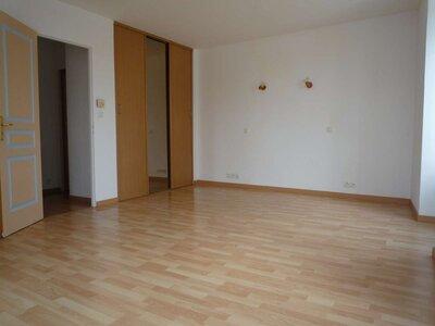 Vente Maison 5 pièces 125m² maille - Photo 6