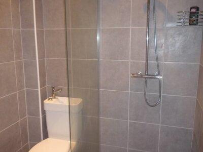 Vente Maison 6 pièces 170m² st cyr du doret - Photo 4