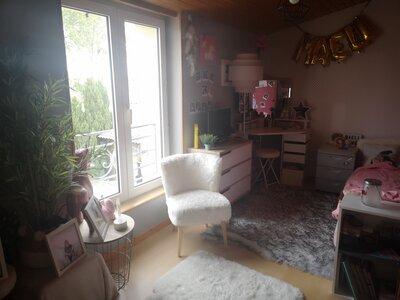 Vente Maison 8 pièces 188m² st jean de liversay - Photo 7