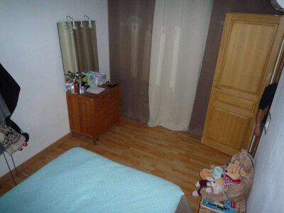 Vente Maison 6 pièces 100m² La Ronde (17170) - Photo 5