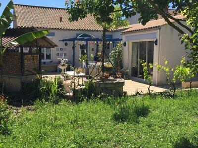 Vente Maison 5 pièces 134m² lagord - Photo 1