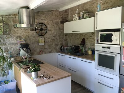 Vente Maison 6 pièces 101m² nuaille d aunis - Photo 4