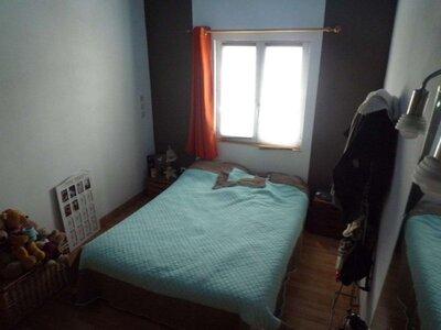Vente Maison 6 pièces 100m² La Ronde (17170) - Photo 6