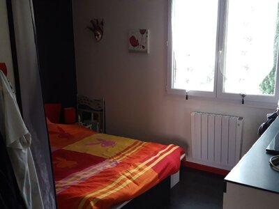 Vente Maison 5 pièces 97m² st jean de liversay - Photo 5
