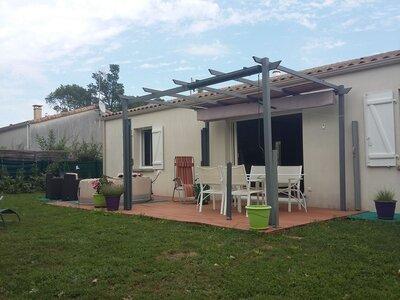 Vente Maison 4 pièces 100m² benon - Photo 1