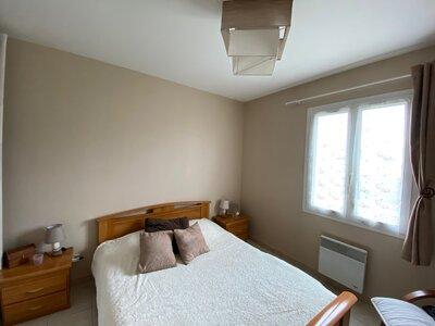 Vente Maison 4 pièces 85m² benon - Photo 6