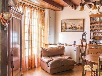 Vente Maison 10 pièces 205m² la laigne - Photo 8