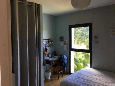 Vente Maison 6 pièces 178m² la ronde - Photo 8
