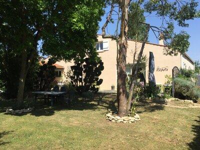Vente Maison 7 pièces 162m² st ouen d aunis - Photo 1