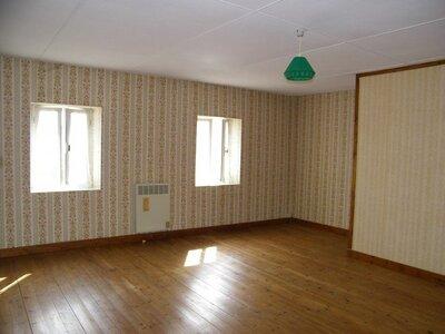 Vente Maison 7 pièces 103m² st hilaire la palud - Photo 4