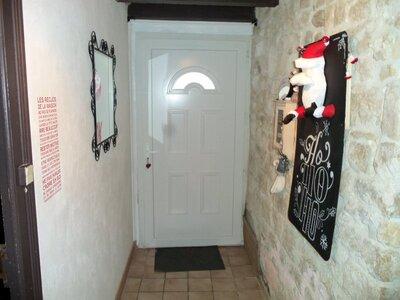 Vente Maison 5 pièces 125m² La Ronde (17170) - Photo 4