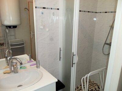 Vente Maison 7 pièces 184m² st hilaire la palud - Photo 5