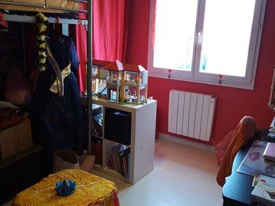 Vente Maison 5 pièces 97m² st jean de liversay - Photo 4