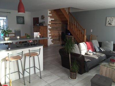 Vente Maison 4 pièces 105m² cire d aunis - Photo 2