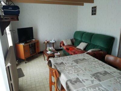 Vente Maison 5 pièces 94m² ferrieres - Photo 6