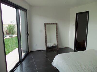 Vente Maison 7 pièces 140m² la jarrie - Photo 6