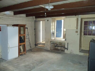 Vente Maison 7 pièces 160m² courcon - Photo 7