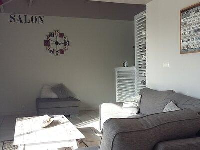 Vente Maison 6 pièces 146m² angliers - Photo 7