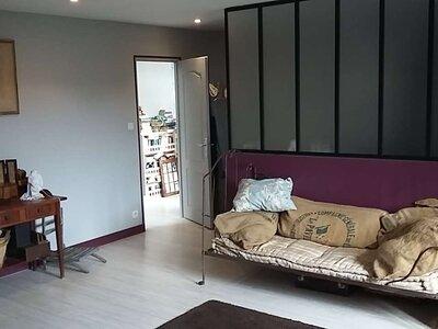Vente Maison 7 pièces 200m² le gue d allere - Photo 7