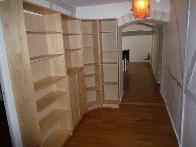 Vente Maison 8 pièces 204m² Courçon (17170) - Photo 10