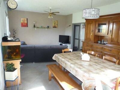 Vente Maison 6 pièces 135m² la ronde - Photo 5
