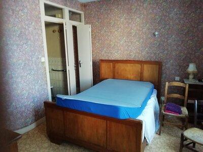 Vente Maison 10 pièces 178m² courcon - Photo 9