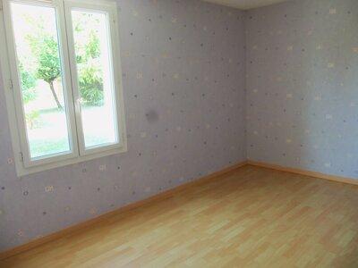 Vente Maison 4 pièces 122m² la laigne - Photo 6