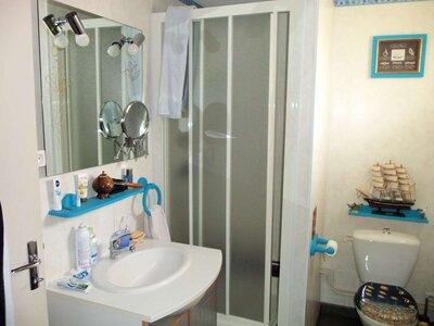 Vente Maison 10 pièces 165m² st ouen d aunis - Photo 8