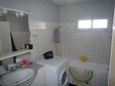 Vente Maison 4 pièces 85m² La Ronde (17170) - Photo 7