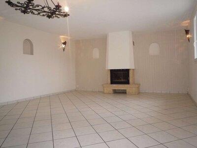 Vente Maison 5 pièces 125m² maille - Photo 4