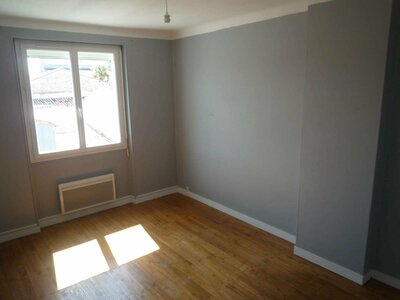 Vente Maison 10 pièces 160m² courcon - Photo 5