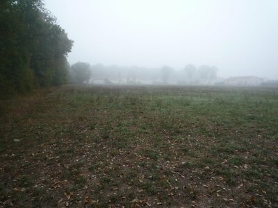 Vente Terrain 13 248m² benon - photo