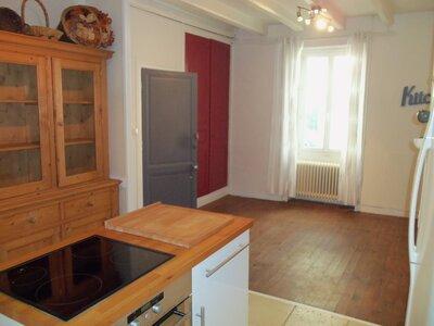 Vente Maison 7 pièces 160m² courcon - Photo 4
