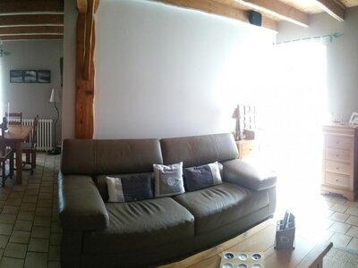 Vente Maison 5 pièces 113m² courcon - Photo 4