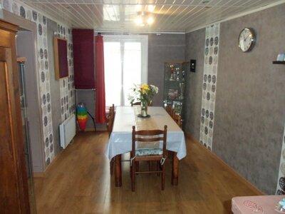 Vente Maison 5 pièces 125m² La Ronde (17170) - Photo 2