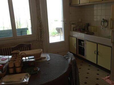 Vente Maison 7 pièces 96m² puilboreau - Photo 5