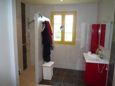 Vente Maison 7 pièces 210m² courcon - Photo 6