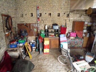 Vente Maison 5 pièces 84m² Courçon (17170) - Photo 4