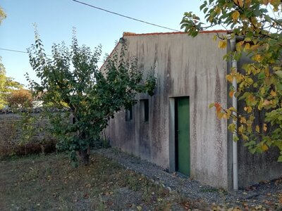 Vente Maison 10 pièces 178m² courcon - Photo 5