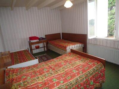 Vente Maison 8 pièces 153m² la greve sur mignon - Photo 4