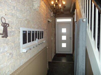 Vente Maison 7 pièces 160m² courcon - Photo 2