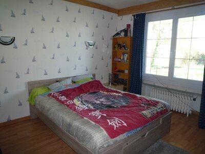Vente Maison 6 pièces 135m² la ronde - Photo 7