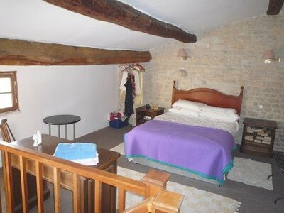 Vente Maison 9 pièces 250m² la greve sur mignon - Photo 6