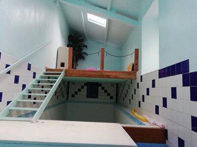 Vente Maison 7 pièces 178m² st sauveur d aunis - Photo 5